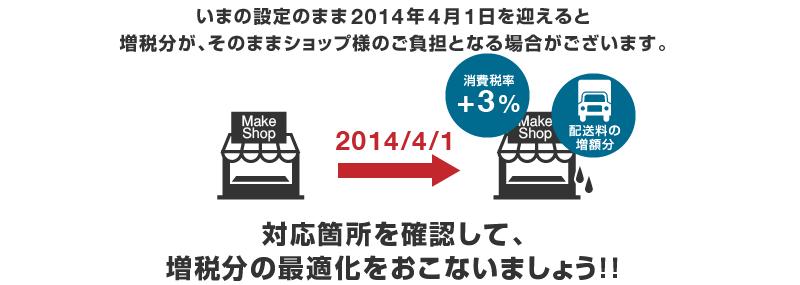 消費税法改正対応マニュアル